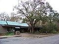 Houston Arboretum and Nature Center - panoramio.jpg