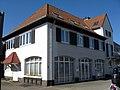Houthalen - Voormalig Hôtel des Charbonnages.jpg