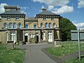 Hove Museum and Art Gallery - geograph.org.uk - 1322388.jpg