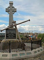 Howth Memorial - geograph.org.uk - 35516.jpg