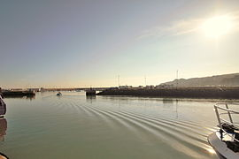 Howth from west pier 03.JPG