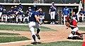 Hoya baseball.jpg
