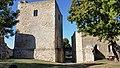 Hrad v Hainburgu 05.jpg
