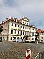 Hradní Stráž, Hradčany, Praha, Hlavní Město Praha, Česká Republika (48790521788).jpg