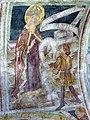 Hrastovlje Fresken - Genesis 11.jpg