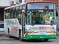 Hsinchu Bus 801-FL 20140729.jpg