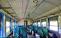 Hsipaw to Pyin U Lwin by train 01.JPG