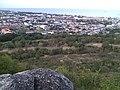 Hua Hin, Hua Hin District, Prachuap Khiri Khan 77110, Thailand - panoramio (2).jpg