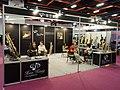 Hua Kang Musical Instruments booth 20190713a.jpg