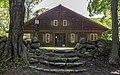 Hubbard Lodge NY1.jpg