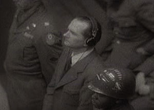 Hubert Lanz 1948.jpg