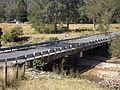 Hubners Bridge Sandy Creek Queensland.jpg