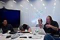 Hugh Herr, Ed Boyden, Henry Lieberman and Ethan Zuckerman.jpg