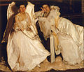 Hugh Ramsay - The sisters - Google Art Project.jpg