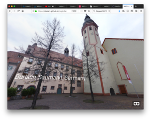3D Modelling/Examples/Panorama 360 - Wikiversity