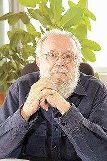 Hugo Gutiérrez Vega Mexican poet
