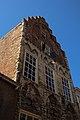 Huis De Haan Zierikzee 02.jpg