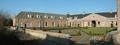 Huis Honselersdijk binnentuin.png