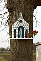 Huldenberg kapel wolfshaegen C.jpg