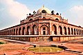 Humayun's Tomb AG014.jpg