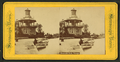 Humboldt Park, Chicago, from Robert N. Dennis collection of stereoscopic views.png