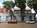 Hungarian Museum of Photography, Kecskemét 2016 Hungary.jpg