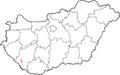 Hungarian Railway 38 map.png