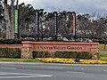 Hunter Valley Gardens Entrance.jpg