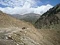 Hunza Valley - panoramio (7).jpg