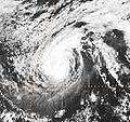 Hurricane Kenna 1990 August 26.JPG