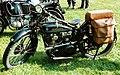 Husqvarna 550 cc 192X 2.jpg