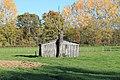 Hut in autumn.jpg
