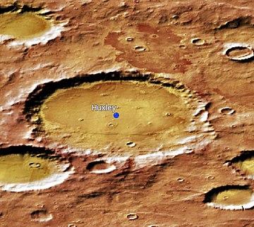 HuxleyMartianCrater.jpg
