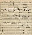 Hymne nuptial - pour violon, alto, violoncelle, harpe et orgue (1892) (14760210056).jpg