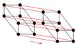 Hypercube-dim4.PNG