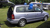 Hyundai Trajet 2002.jpg