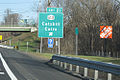 I-87 N Exit 21 for NY-23.jpg