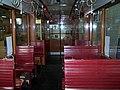 I-Beiwagen 1468 Innenraum 12092010.JPG