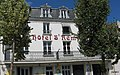 I. Façade du café ancien St-Rémy.jpg