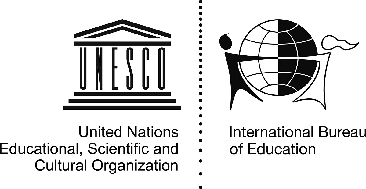 oficina internacional de educaci n wikipedia la