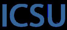 ICSU.png