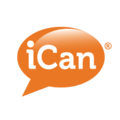 ICan Benefit Group Logo.png