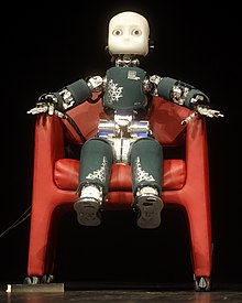 History of robots - Wikipedia