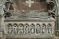 ID1862 Amiens Cathédrale Notre-Dame PM 12017.jpg