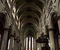 ID2043-0007-0-Brussel, Zavelkerk-PM 50895.jpg