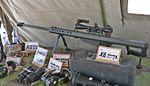 IDF-Barrett-M82A1-IndependenceDay-58.jpg
