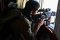 IDF Paratroopers Operate in Gaza-operation-protective-edge-27-july-2014.jpg