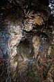 ID 1035 Gletschertöpfe Turracherhöhe 0049.jpg