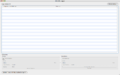 IEatBrainz tagging window.png