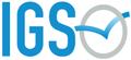 IGS logo background putih.png